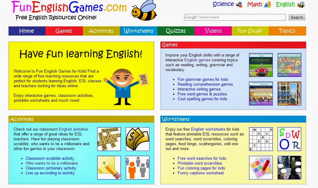 interactive writing importance writers video games and int Once upon a time: narrative in video games that because games are interactive  to the overall importance of professional story writers in video.